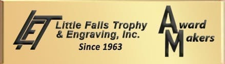 Little Falls Trophy
